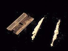Photo of Кокаїн знищує клітини мозку