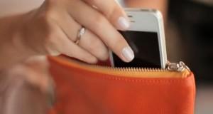 Як вибрати чохол для смартфона