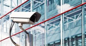 Современные камеры видеонаблюдения и их специфика