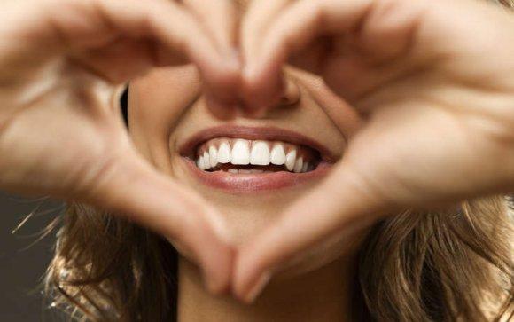 Photo of Зубний біль у серці. Як карієс доведе до інфаркту
