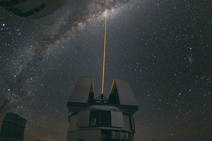 Photo of Вчені знайшли спосіб заховати Землю від інопланетян