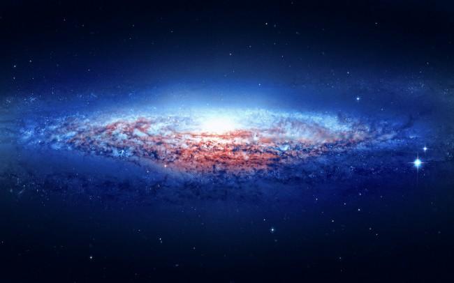 Photo of Що знаходиться за межами Всесвіту?
