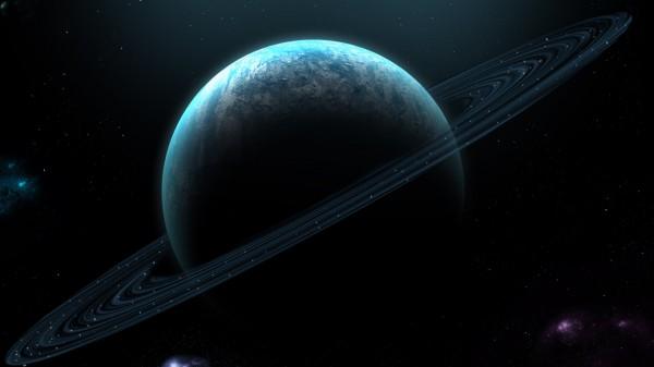 Photo of Вчені встановили колір таємничої Планети Х