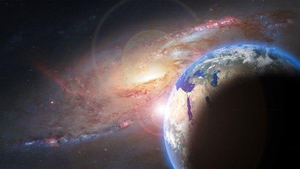 Photo of 99% планет в Чумацькому Шляху непридатні для життя