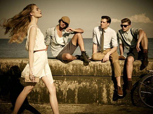 Photo of Як вибрати брендовий одяг