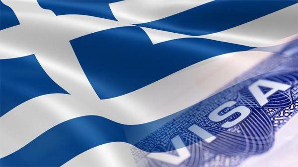Photo of Получение визы в Грецию гражданами Украины