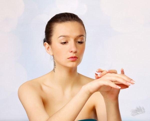 Photo of Як позбутися від волосся на руках