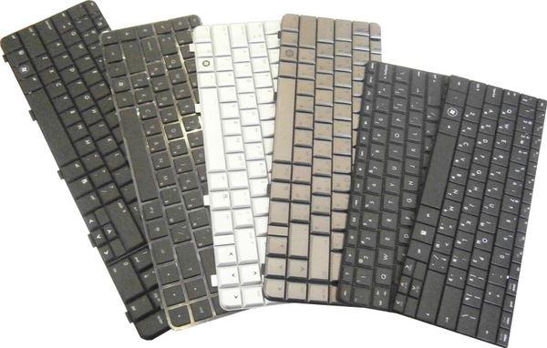Photo of Как выбрать клавиатуру ноутбука