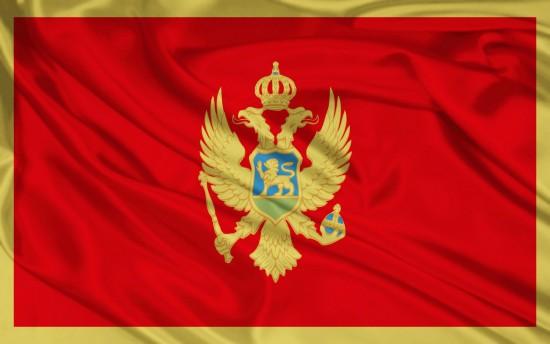 Photo of 20 цікавих фактів про Чорногорію