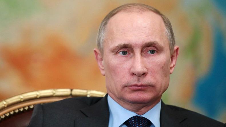Photo of Кількість прихильників Путіна в Європі та Америці продовжує зростати