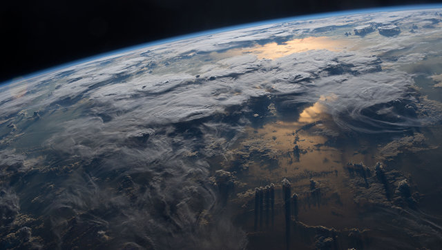 Photo of Вчені виміряли силу зелених «легенів» планети