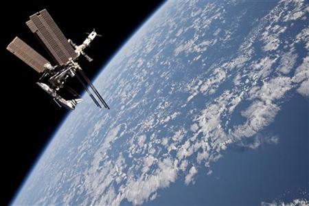 Photo of Астрономи не змогли дати пояснення сигналам з космосу