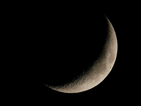Photo of Вчені припустили наявність запасів води на Місяці