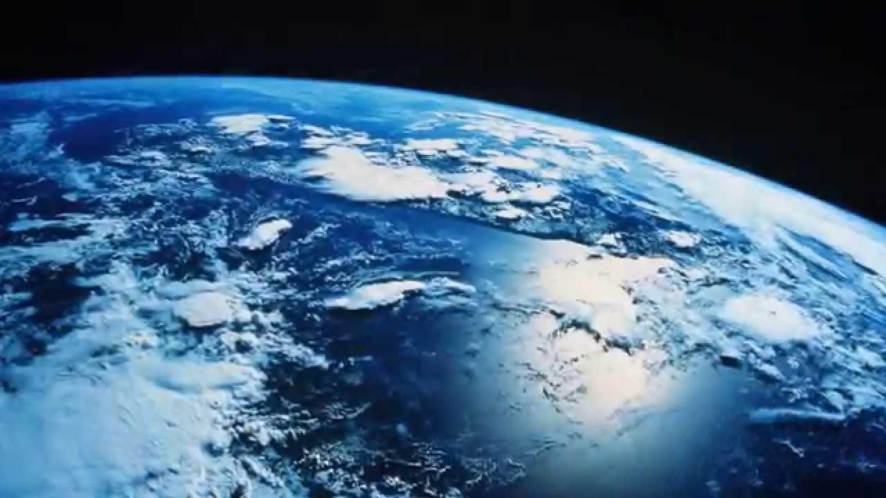 Photo of Китайська космічна станція може стати новою МКС