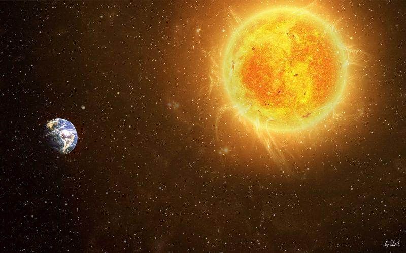 Photo of Вчені знайшли докази існування Немезіди