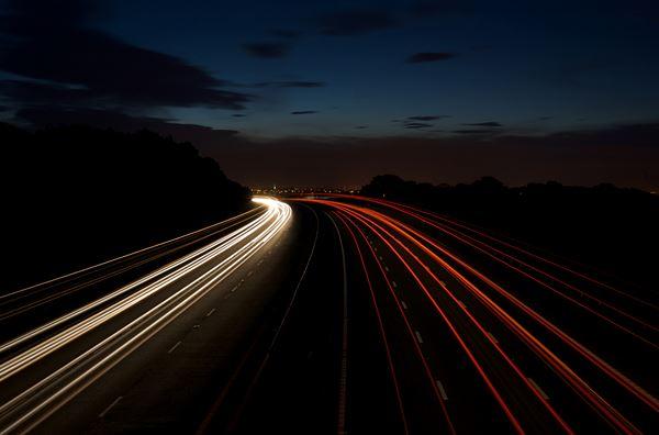 Photo of Автомобиль и его «глаза»: освещение – залог безопасности