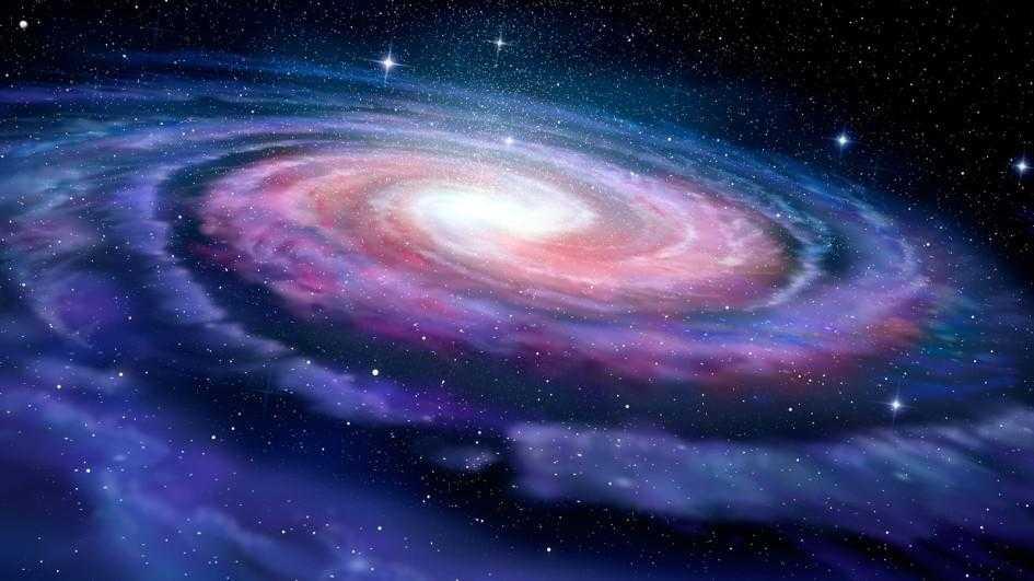 Photo of Чумацький Шлях виявився незвичайною галактикою