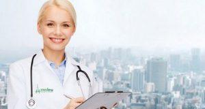 гинекология за границей