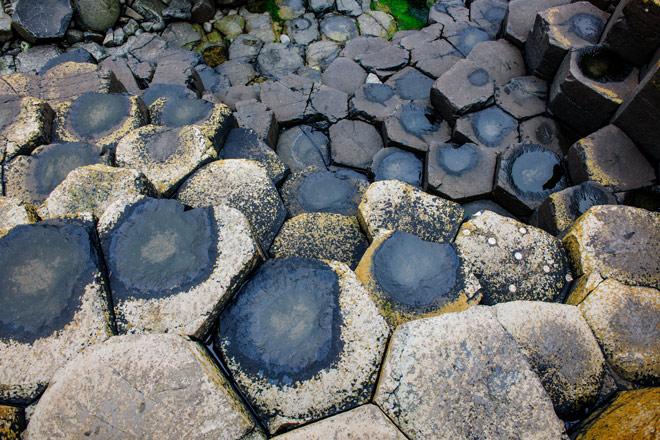 Photo of 7 геологічних чудес світу