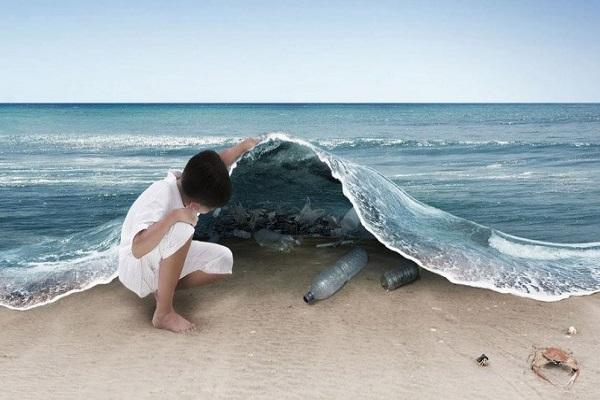 Photo of Названі головні джерела забруднення Світового океану