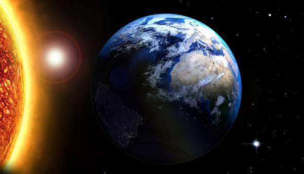 Photo of Вчені: Існування «планети-монстра» суперечить теоріям формування небесних тіл
