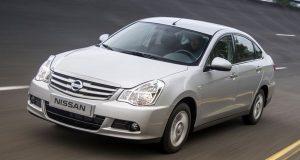 Характеристика-и-обзор-автомобиля-Ниссан-Альмера
