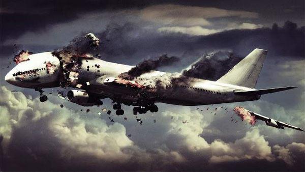 Photo of Крупнейшие авиакатастрофы