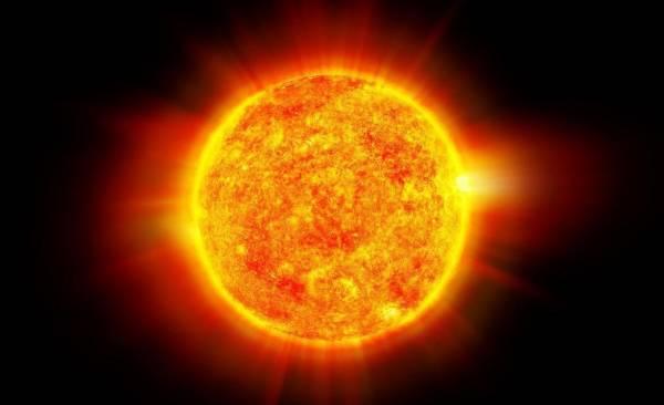 Photo of Астрономи: Небувала тиша на Сонці передрікає потужну хвилю