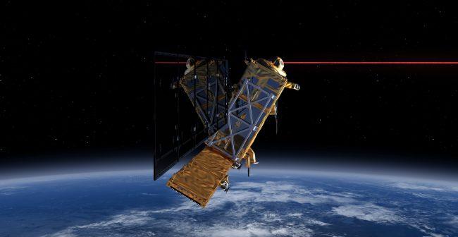 Photo of Знищувати космічне сміття запропоновано за допомогою лазерів