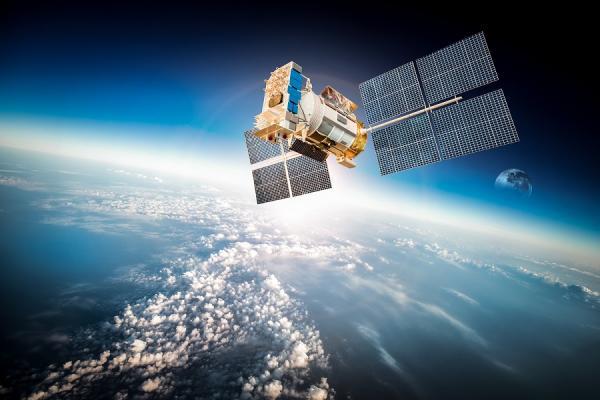 Photo of Канадський астроном відновив зв'язок з давно втраченим супутником IMAGE