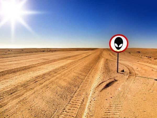 Photo of Інформація про існування НЛО скоро буде розкрита — експерти