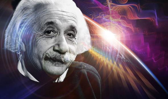 Photo of Четвертий вимір існує — нові докази вчених