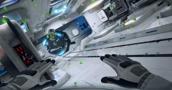 Photo of Компанії Microsoft і Virgin Galactic зробить космос доступним кожному