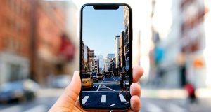 Ремонт смартфонов iPhone