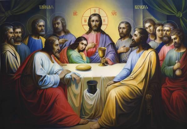 Photo of Уфологи: Ісус є прибульцем і прилетів на Землю з іншої планети