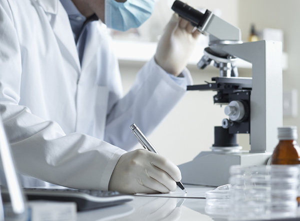 Photo of Вчені створили швидкий ранозагоювальний еластичний клей (відео)