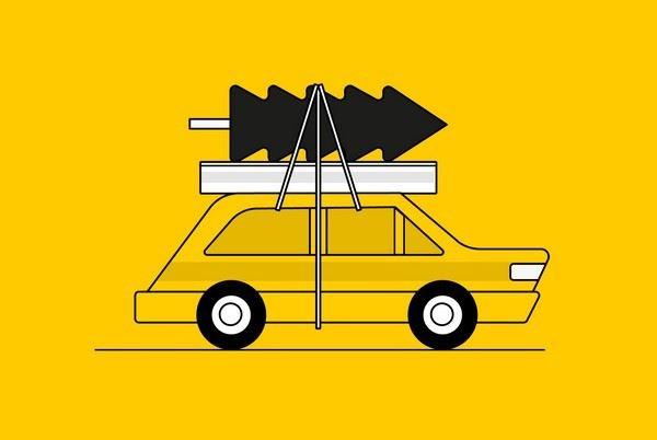 Photo of Правила выбора багажника на крыше