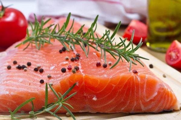 Photo of Вчені назвали 11 смачних продуктів для зниження апетиту