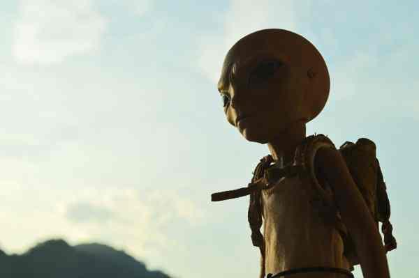 Photo of Вчені розповіли про зовнішній вигляд мешканців інших планет