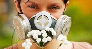 метод диагностики аллергии