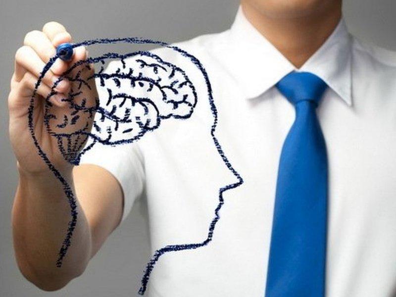 Photo of Молодість мозку залежить від ставлення до себе