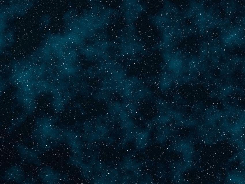 Photo of Вчені вивчили Всесвіт на 99%