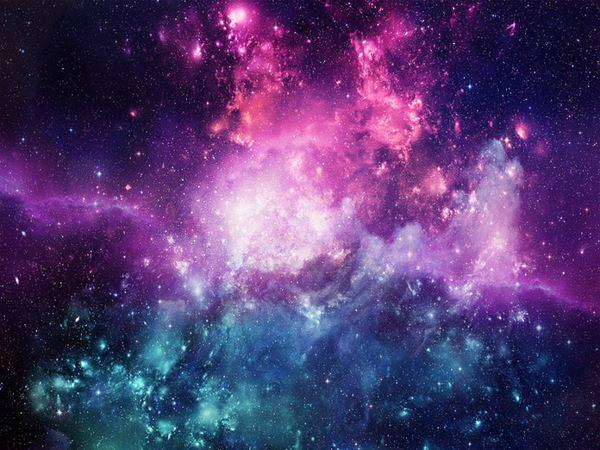 Photo of Наймасштабніша фотографія Всесвіту