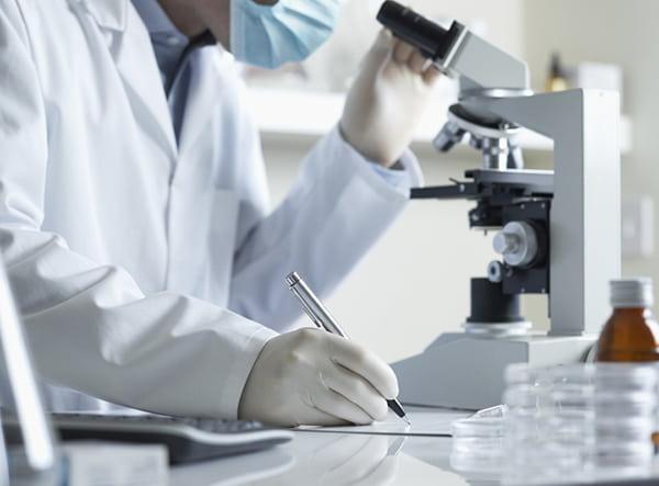 Photo of Вчені відкрили речовину, що сповільнює ріст пухлини мозку