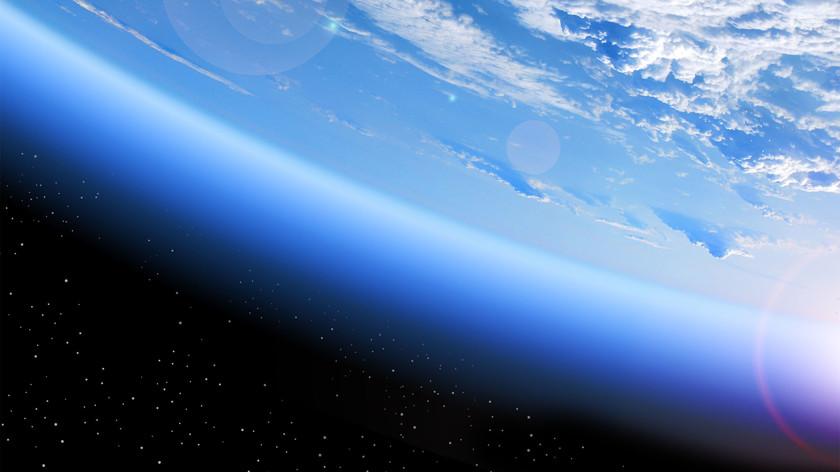 Photo of Вчені розгадали таємницю озонового шару