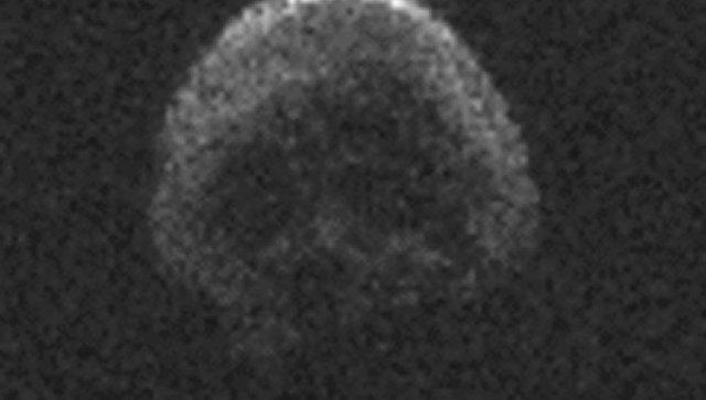 Photo of Вчені попередили про наближення до Землі «комети смерті»