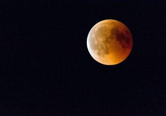Photo of У Мережі з'явилося фото майбутньої місячної бази