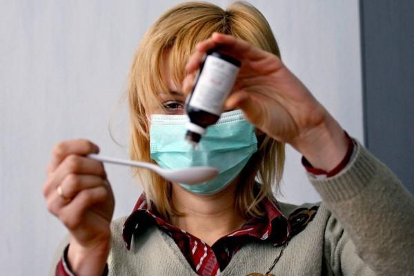 Photo of Помилкові судження про грип і ГРВІ