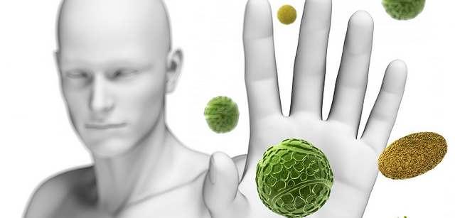 Photo of Как повысить иммунную систему?