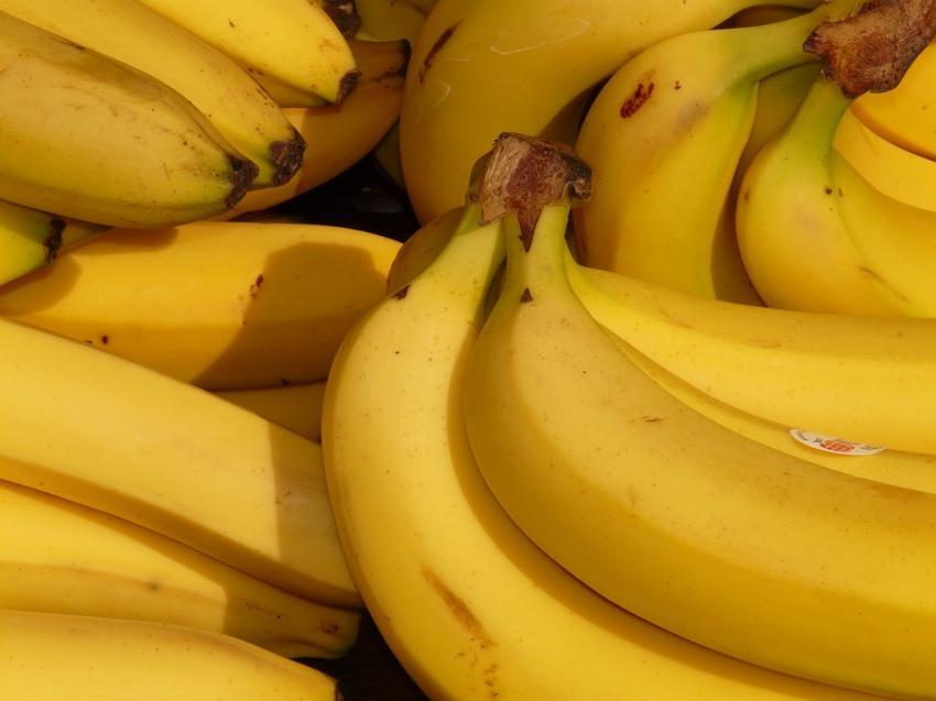 Photo of Медики розповіли, чим небезпечні банани